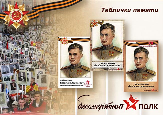 http://print.konturfoto.ru/content/images/a-4.jpg