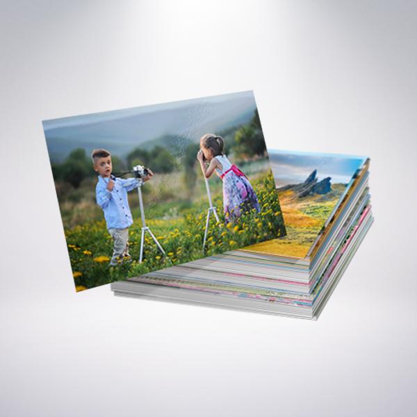 начале карьеры дешевая печать фотографий в липецке цвета стоят круге